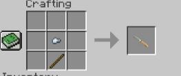 Скачать Ignis Fatuus для Minecraft 1.16.4