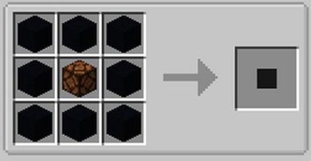 Скачать Playtic' Furniture для Minecraft 1.16.4