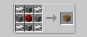 Скачать Quirky Generators для Minecraft 1.15.2