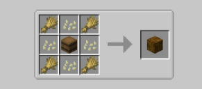 Скачать Harvest Sprites для Minecraft 1.16.3