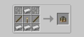 Скачать Harvest Sprites для Minecraft 1.16.4