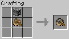 Скачать Extra Boats для Minecraft 1.16.1