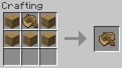 Скачать Extra Boats для Minecraft 1.16.4