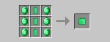 Скачать Iron Jetpacks для Minecraft 1.16.2