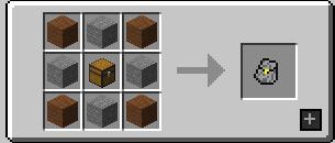 Скачать Simple Backpack для Minecraft 1.16.5