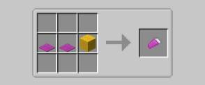 Скачать Sleeping Bags для Minecraft 1.16.5