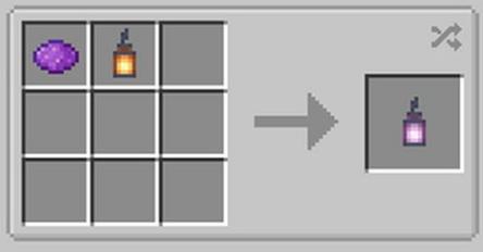 Скачать NeverNeededorWanted для Minecraft 1.16.5
