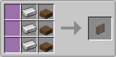 Скачать Solar Cooker для Minecraft 1.16.5