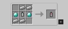 Скачать Better Diving для Minecraft 1.16.5