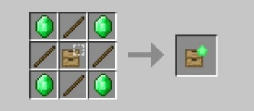Скачать Storage Drawers для Minecraft 1.16.4