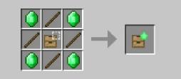 Скачать Storage Drawers для Minecraft 1.16.5