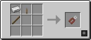 Скачать Chest Cavity для Minecraft 1.16.1
