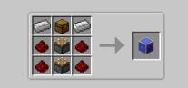 Скачать Draw Bridge для Minecraft 1.16.5