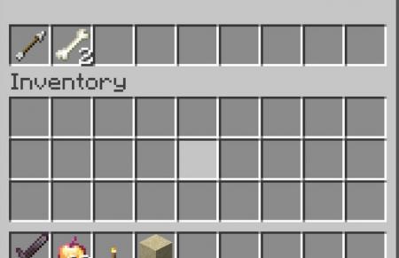 Скачать RpgZ для Minecraft 1.16.4