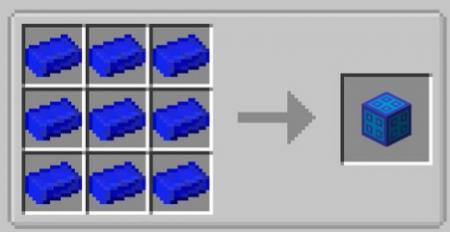 Скачать Armventure для Minecraft 1.16.1