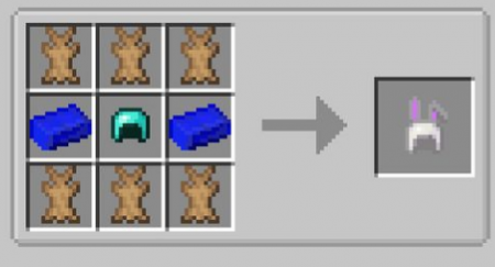 Скачать Armventure для Minecraft 1.16.4