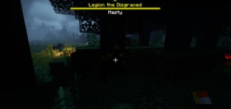 Скачать Champions для Minecraft 1.14.4