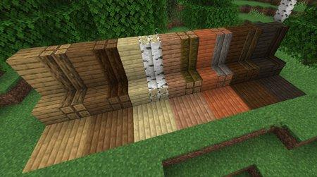 Скачать Druidcraft для Minecraft 1.16.4