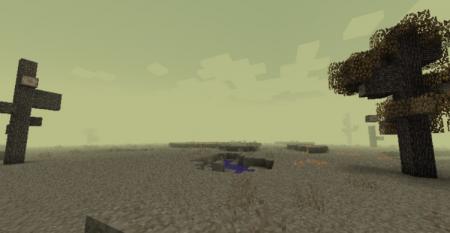 Скачать Biomes O' Plenty для Minecraft 1.15