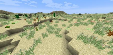 Скачать Biomes O' Plenty для Minecraft 1.16.4