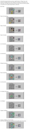 Скачать Ultimate Unicorn для Minecraft 1.15.2