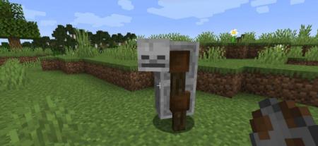 Скачать TNT Yeeter для Minecraft 1.15.2