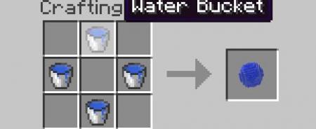 Скачать Basic Elements для Minecraft 1.16.5