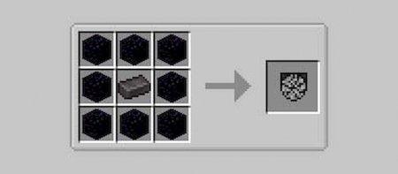 Скачать End Remastered для Minecraft 1.16.5