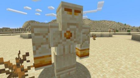 Скачать Evolved RPG для Minecraft 1.16.1