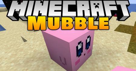 Скачать Mubble для Minecraft 1.16.4