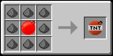 Скачать Bouncing Balls для Minecraft 1.16.4
