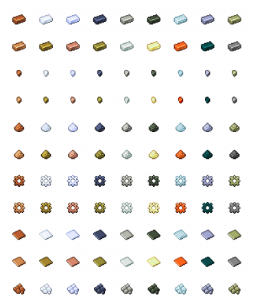 Скачать Emendatus Enigmatica для Minecraft 1.15.2