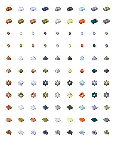 Скачать Emendatus Enigmatica для Minecraft 1.16.5