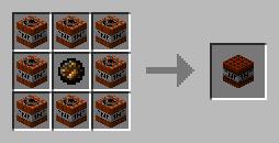 Скачать Xplosives для Minecraft 1.12.2