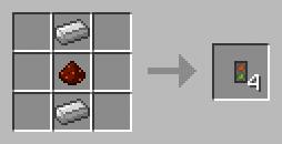 Скачать Xplosives для Minecraft 1.16.5