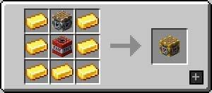 Скачать Launchers для Minecraft 1.16.5