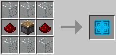 Скачать Compact Machines для Minecraft 1.16.5