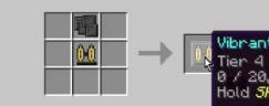Скачать Simply Jetpacks 2 для Minecraft 1.15.1