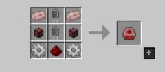 Скачать Simply Jetpacks 2 для Minecraft 1.16.5