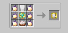 Скачать Rats для Minecraft 1.14.3