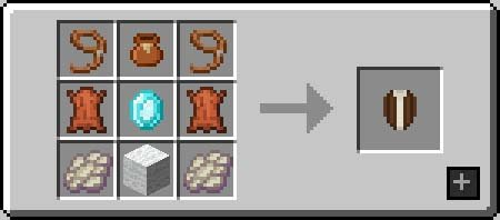 Скачать Companion Bats для Minecraft 1.16.4