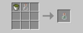 Скачать EvilCraft для Minecraft 1.16.3