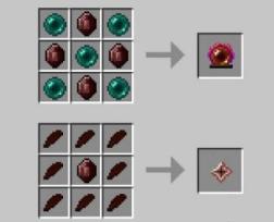 Скачать EvilCraft для Minecraft 1.16.5