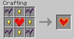 Скачать Vampirism для Minecraft 1.16.4