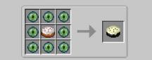 Скачать TelePastries для Minecraft 1.16.4