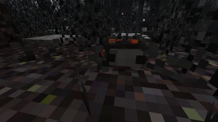 Скачать Desolation для Minecraft 1.16.3
