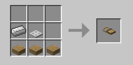 Скачать Rats для Minecraft 1.16.4