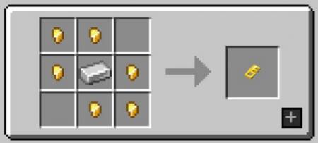 Скачать Plato's Transporters для Minecraft 1.16.4