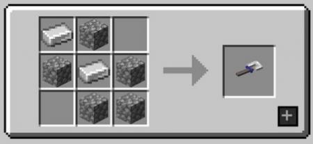 Скачать Plato's Transporters для Minecraft 1.16.5