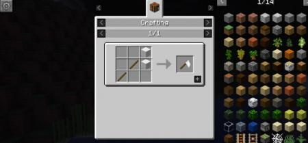 Скачать Illuminations для Minecraft 1.14.3